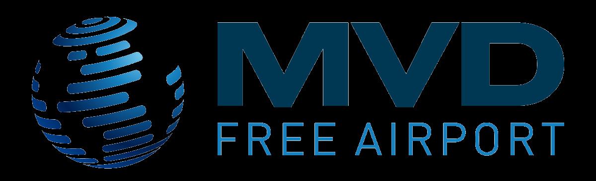 MVD FREE AIRPORT