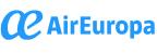 Air Europa Carga