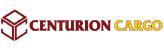 Centurion Air Cargo
