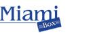 Miami-Box