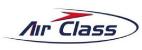 Air Class
