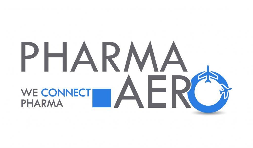 TCU - Impacto del COVID-19 en la logística aérea de la industria farmacéutica